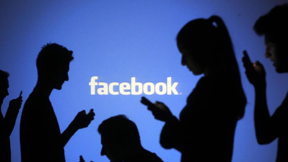 Facebook admitió que las redes sociales pueden ser problemáticas para las democracias